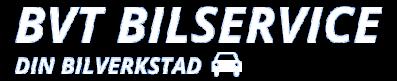BVT Bilservice bilmekaniker, bilverkstad, reprationer, service, rost